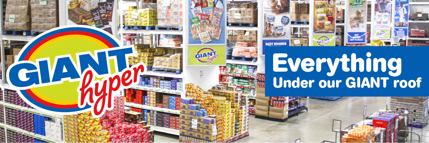 New at Nashville Cash and Carry: NC&C is now accepting EBT! For more info, click here. Also, sign-up for our Monthly Specials Newsletter for these specials right in your in-box.
