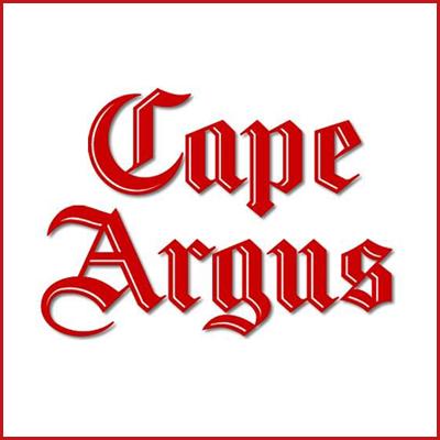 GIANT-ARGUS-COMBO-EVERYDAY-LOW-PRICES-13-MARCH-2019