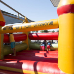 Giant Hyper Fun Day October 2015