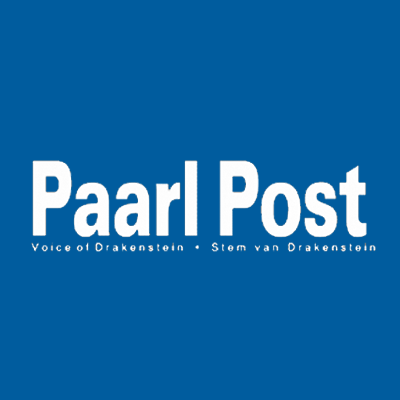 GIANT-39-X-7-ALWAYS-SAVING-YOU-MORE-MONEY-PAARL-POST-16-MAY-2019