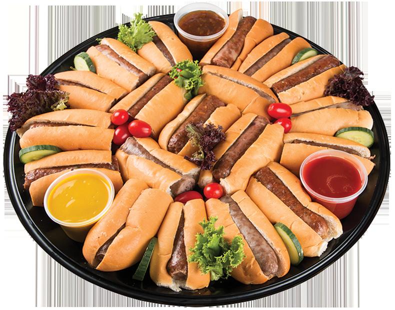 platters gianthyper