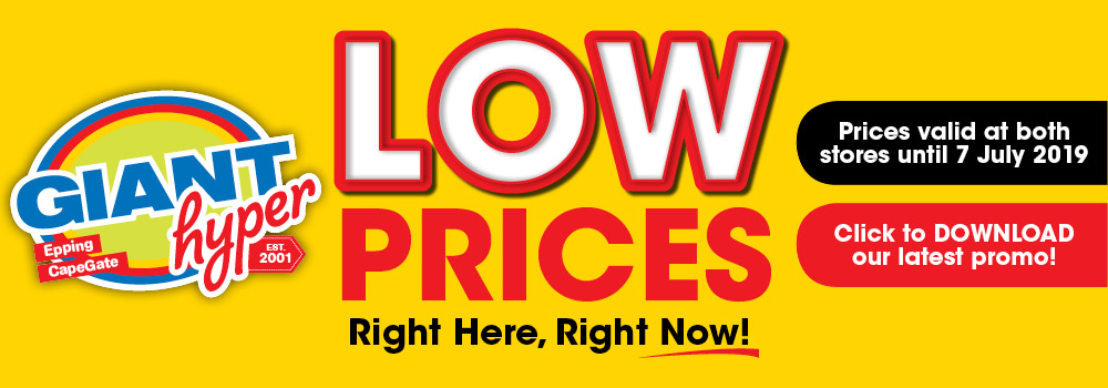 GIANT-8PG-LOW-PRICES-RIGHT-HERE-RIGHT-NOW-JUNE-2019