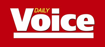 Daily Voice Giant Hyper Newspaper deals