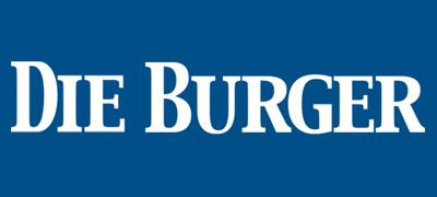 Die Burger Giant Hyper Newspaper deals
